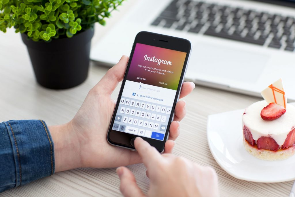 How To Be A Successful Instagram Influencer
