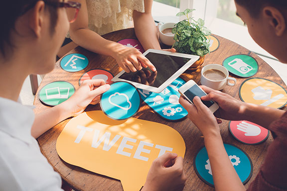 10 Influencer Marketing Campaigns that go it right