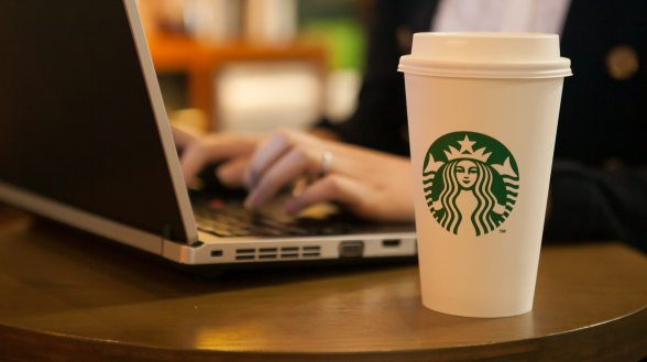 starbucks-influencer