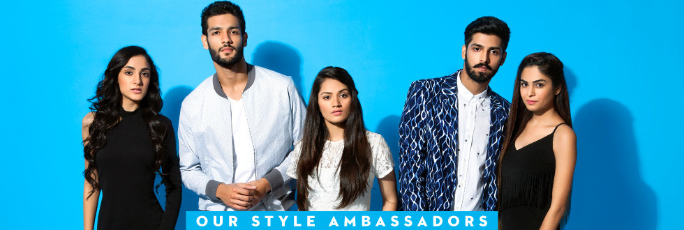 Koovs Goes To College influencer marketing india