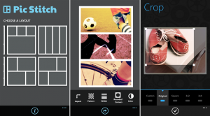 5 Photo Editing Apps To Get Your Instagram Game On Point