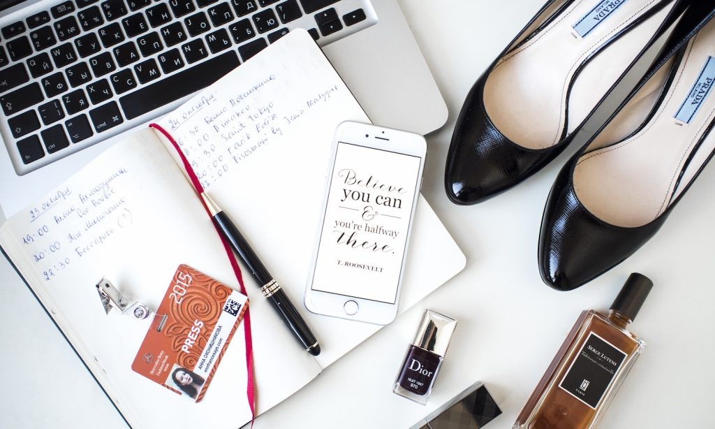 Fashion bloggers in India you MUST follow